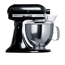 kitchenaid mixer black kitchenaid mixer ksm150 black on sale now