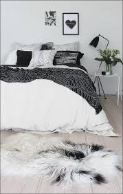 interiors fabulous shag carpet black black brown shag rug fuzzy