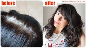 african american henna hair dye for gray hair does brown henna exist how to mix henna to dye your grey hair