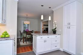 Buy Kitchen Furniture Online Kitchen Rare Antique White Kitchen Cabinets With Island Best