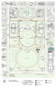 lovely white 50 lovely floor plan of the white house home plans sles 2018