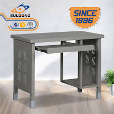 Cheap Modern Office Furniture by Buy Office Furniture Desk White From Trusted Office Furniture Desk
