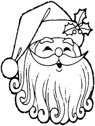 free christmas coloring pages free printable christmas coloring