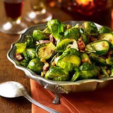 thanksgiving feast recipes recipesbnb