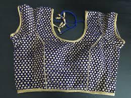 readymade blouse designer indian readymade blouse 30