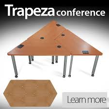 Modular Conference Table Conference Room Tables And Computer Conference Tables Smartdesks
