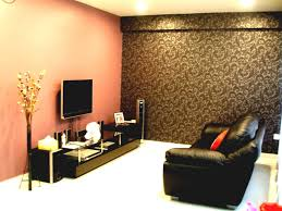 Best Colour Combination by Drawing Room Best Color Combination Home Combo Interior Painting