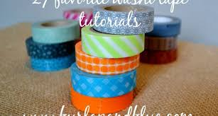 things to do with washi tape simple things to do with washi tape placement dma homes 16760
