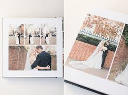 washington dc photo album the alexandrian hotel wedding album