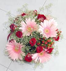 flower arrangement free photo files 1463309 freeimages com