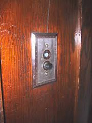 old push button light switches gen3 electric 215 352 5963 antique vintage style push button 3way