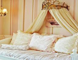 bedroom small master ideas with queen bed pantry outdoor modern