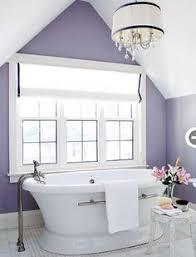 everything fabulous color inspiration soft smokey lavender
