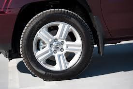 lexus gs430 tyre size 2014 honda ridgeline reviews and rating motor trend