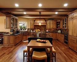 Discount Kitchen Cabinets Orlando by Cabinet Rare Cheap Kitchen And Bathroom Cabinets Orlando Bewitch