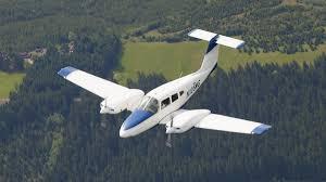 airplane lessons u2013 hillsboro aero academy