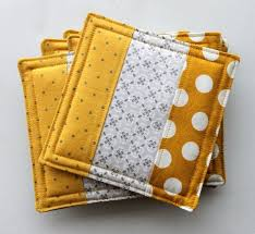844 best potholder images on pinterest quilted potholders pot
