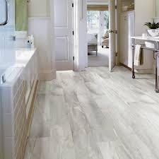 Vinyl Bathroom Flooring Tiles - shaw floors easy style 6