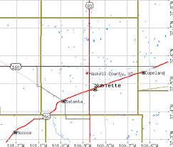 haskell map haskell county kansas detailed profile houses estate