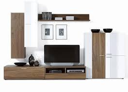 chambres des metiers marseille chambre des métiers marseille meuble tv ikea en solde artzein