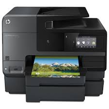 hp laserjet pro mfp m277dw multifunction printer color