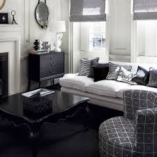 grey black and white living room grey white black living room coma frique studio dc2775d1776b