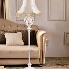 online buy wholesale paper floor lamp from china paper floor lamp