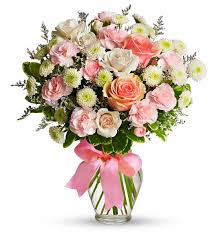 beautiful bouquet of flowers cotton candy flower bouquets a beautiful bouquet to touch