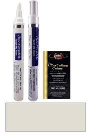 cheap boysen paint color chart find boysen paint color chart