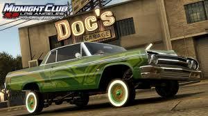 image mcla chevrolet impala lowrider jpg midnight wiki