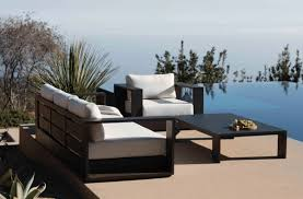 back of couch table hayman coffee table harbour outdoor