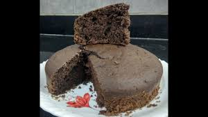 chocolate cake recipe eggless without microwave best cake 2017