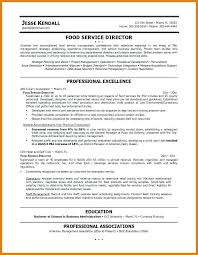 resume food service skills food service worker resume food service waitress waiter resume