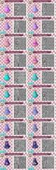 664 best animal crossing new leaf qr codes images on pinterest