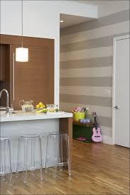 kitchen kf kitchen cabinets aster cucine cabinets kitchen and
