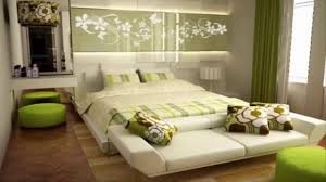 Bedroom Color Ideas Bedroom Paint Color Ideas YouTube - Bedroom paint color design