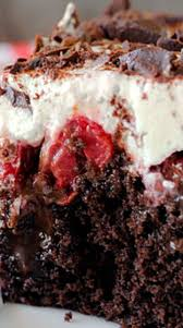 best 25 easy black forest cake ideas on pinterest black cherry