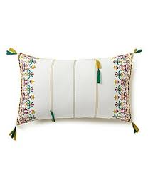 Clearance Decorative Pillows Clearance Home Home Decor Decorative Pillows Dillards Com