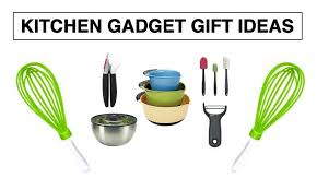 kitchen gadget gift ideas dolinskiy design wp content uploads cool kitch