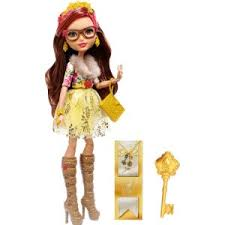 after high dolls names after high rosabella beauty doll toys