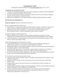 Mechanical Design Engineer Resume Objective 100 Cover Letter For Design Engineer Mechanical Osp Design