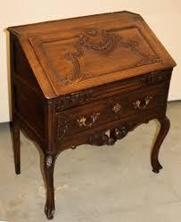 Roll Top Antique Desk Antique Roll Top Desk Golden Oak Tambour Front Bureau Small Desk
