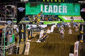 freestyle motocross game supercross anaheim 3 2015 results