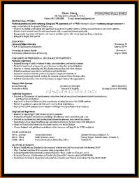 How To Write A Perfect Resume Essay Correction Online Free Connect Homework The Tempest Critical