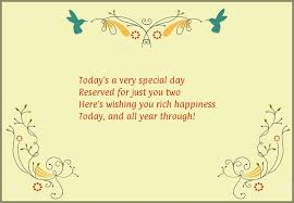 wedding quotes happily after quotes about happy wedding anniversary 21 quotes