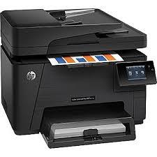 laser printers hp u0026 more staples