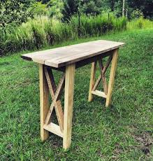 30 pallet ideas creative ways to recycle pallets diy u0026 crafts