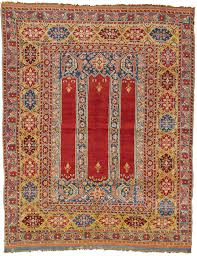 Oriental Rugs For Sale By Owner Sotheby U0027s Auctions Textiles Rugs And Carpets From The