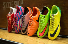 nike factory store black friday black friday nike store soccer cleats your vision dr jeff