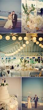 wedding wishes nautical 57 best nautical club house weddings images on